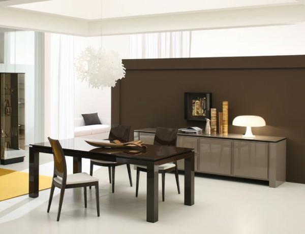 moderne-stühle-für-esszimmer-mit-brauner-ausstattung
