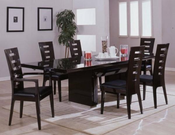 moderne-stühle-für-esszimmer-mit-einem-gemütlichen-ambiente
