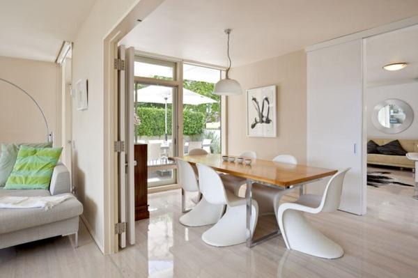 moderne-stühle-für-esszimmer-mit-schlichter-schöner-ausstattung