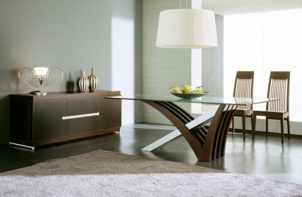 moderne-stühle-für-esszimmer-schicke-gestaltung