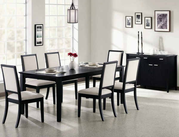moderne-stühle-für-esszimmer-schlichte-farbschemen
