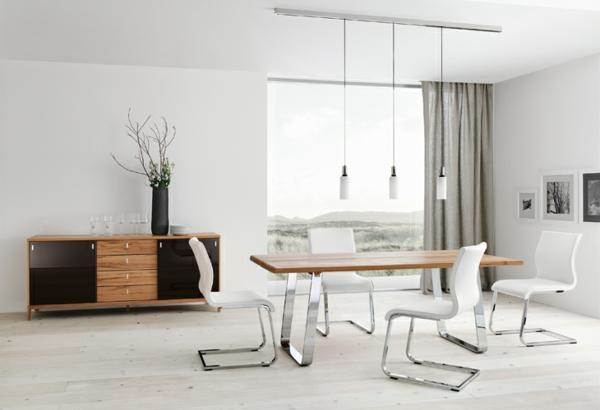 moderne-stühle-für-esszimmer-super-helle-farben