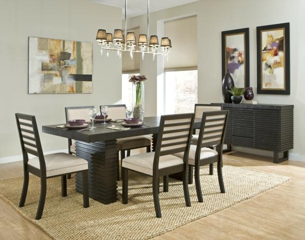 moderne-stühle-für-esszimmer-super-look
