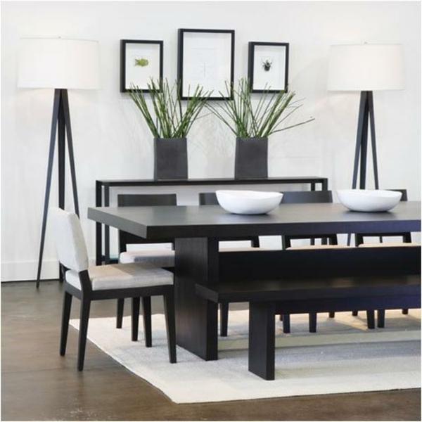 music studio design st hle f r wohnzimmer. Black Bedroom Furniture Sets. Home Design Ideas