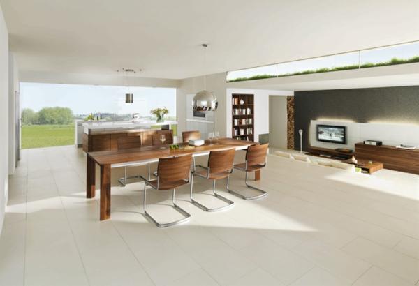 moderne-stühle-für-esszimmer-weitäufig