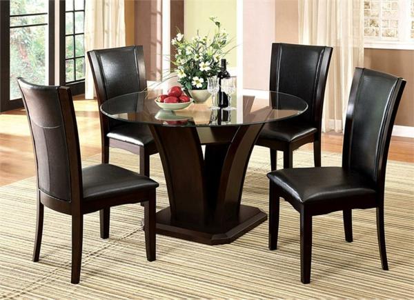 moderne-stühle-für-esszimmer-wunderschöne-designs