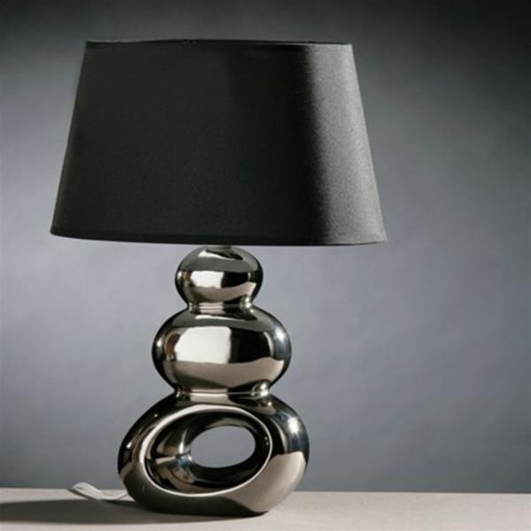Wohnzimmer Tischleuchte Verschiedenes Interessantes Design Fr