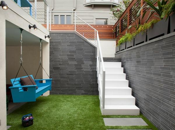 moderne-treppengeländer-für-außen