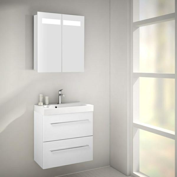 moderner-Spiegelschrank-mit-Beleuchtung-Unterschrank