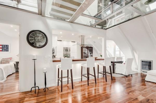 modernes--Dachgeschoss-Norrbackagatan-Stockholm-Design-Idee