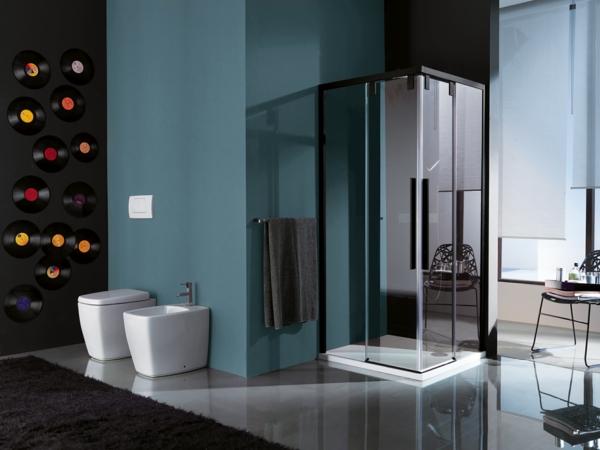 modernes-Design-Duschkabinen-aus-Glas-modernes-Design