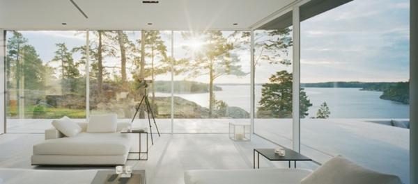 modernes-Zimmer-im-Schweden