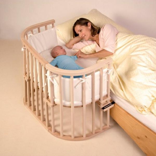 Nestchen babybett 26 prima vorschl ge - Design babybett ...