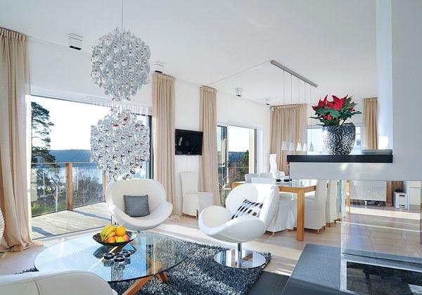 modernes-haus-stockholm-schweden-interior-design-
