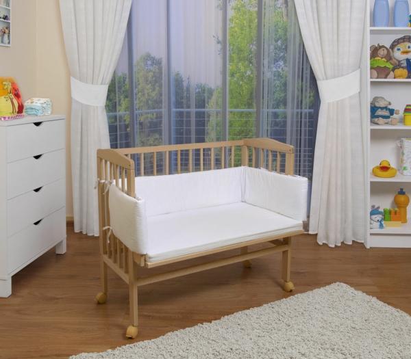 modernes-nestchen-babybett