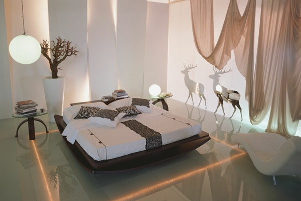 25 best schlafzimmer deko ideas on pinterest m dchen. Black Bedroom Furniture Sets. Home Design Ideas
