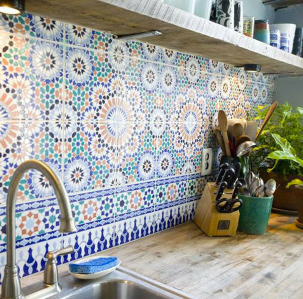 Altes Badezimmer mit perfekt design für ihr wohnideen