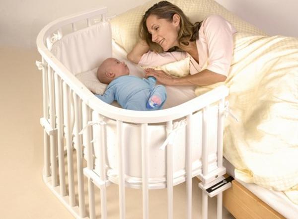 nestchen-babybett