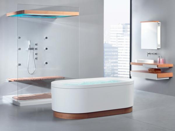 neues-Design-moderne-Ideen-Duschkabine