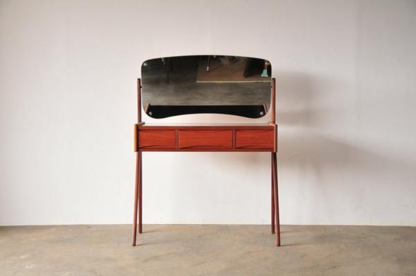 nordische-möbel-ein-stuhl