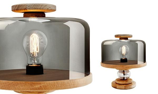 nordische-möbel-eine-lampe