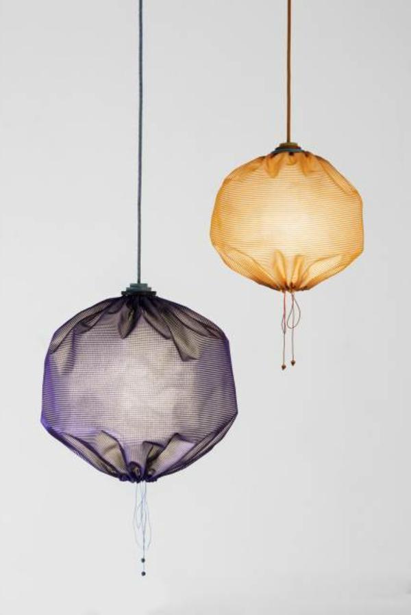 nordische-möbel-hängende-lampen