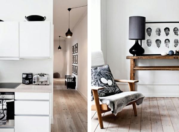 nordische-möbel-moderne-gestaltung