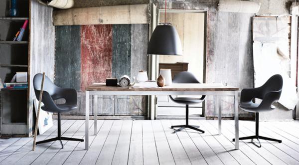 nordische-möbel-modernes-zimmer