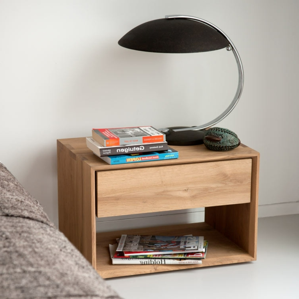 nordische m bel 35 verbl ffende designs. Black Bedroom Furniture Sets. Home Design Ideas