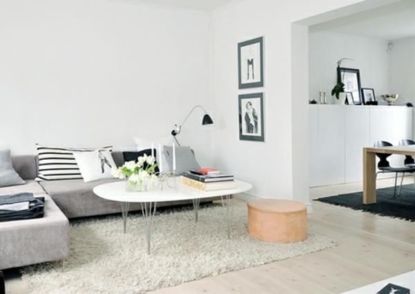 nordische-möbel-ultramodern
