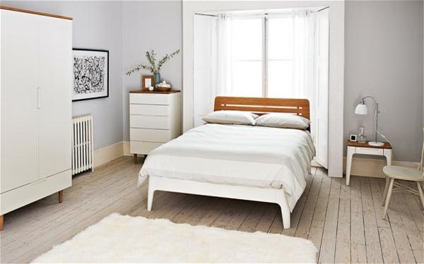 Nordische Möbel - 35 verblüffende Designs!