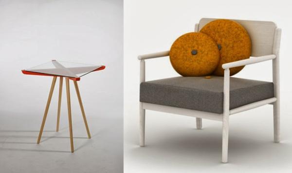 nordische-möbel-zwei-originelle-bilder