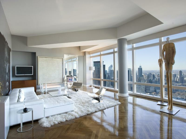 nyc-penthouse-moderne-architektur-
