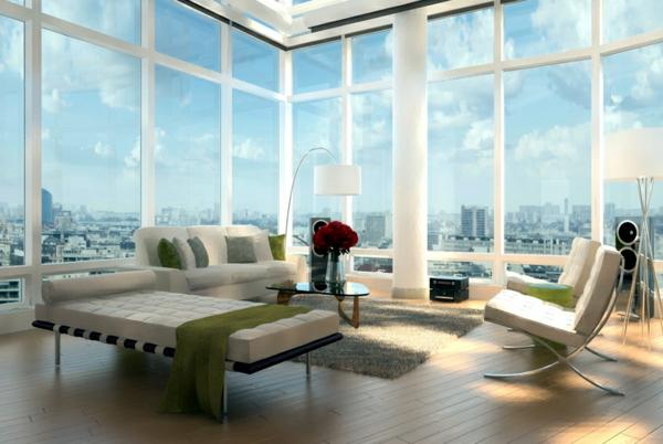 nyc-wohnungen-design-ideen-