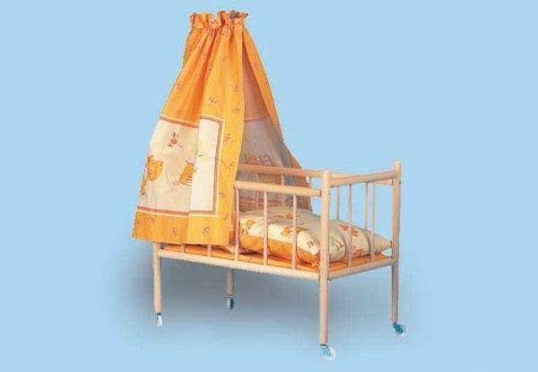 orange-baby-himmelbett