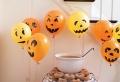 Halloween Kinderparty machen – 66 Bilder!