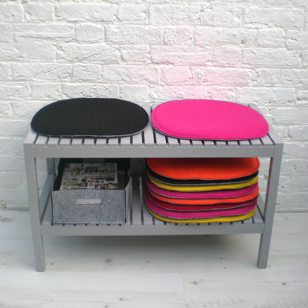 original_felt-chair-pad-cushion-resized