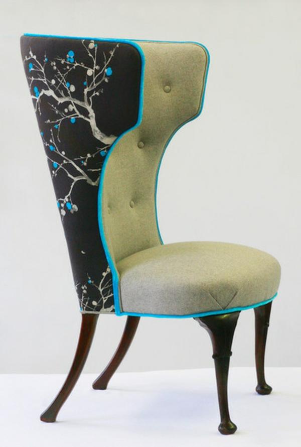 originelle-selbstbaumöbel-stuhl