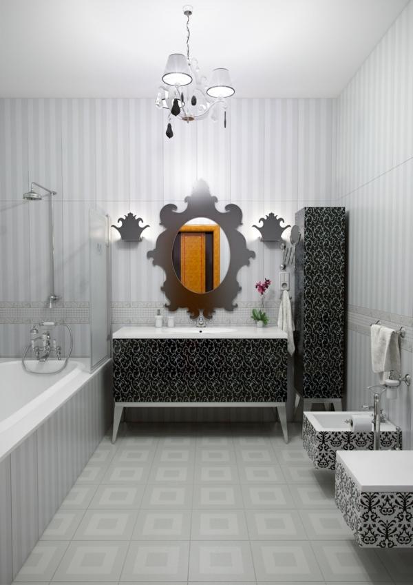 origineller-gothic-spiegel