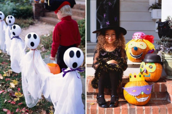 outdoor-halloween-party-decorations-3-resized