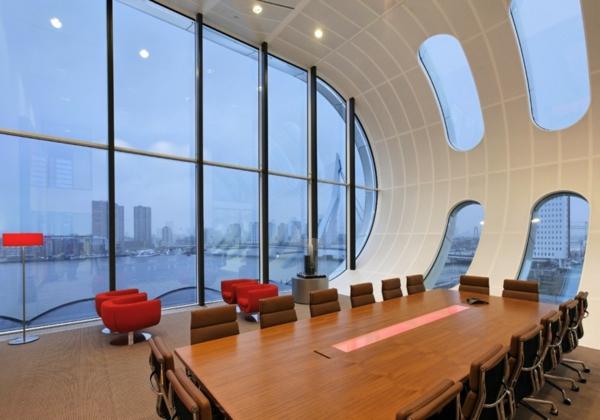 -penthouse-las-palmas-cool-design-tolle-aussicht