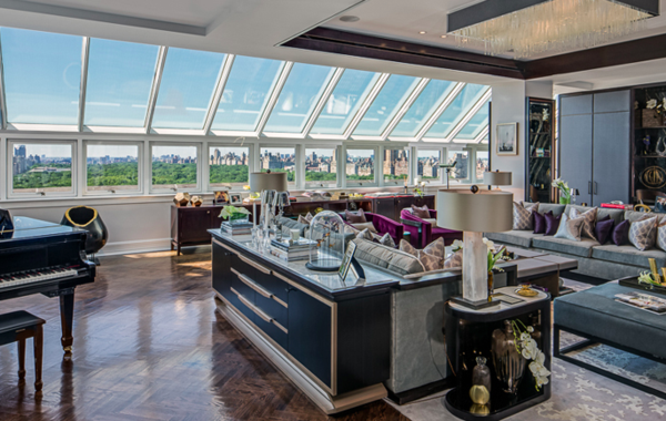 penthouse-plaza-hotel-design-idee