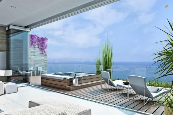 penthouse-verande-wunderschöne-aussicht-terrasse