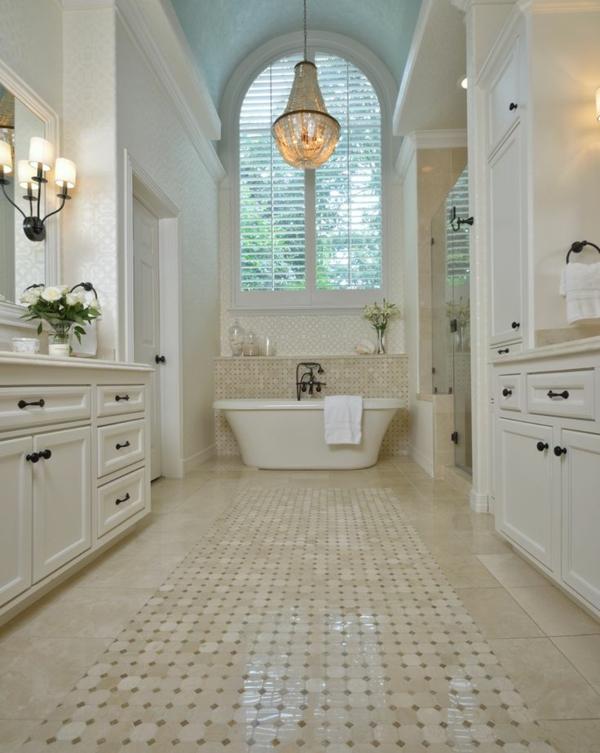prachtvolles-Badezimmer-Badfliesen-Ideen