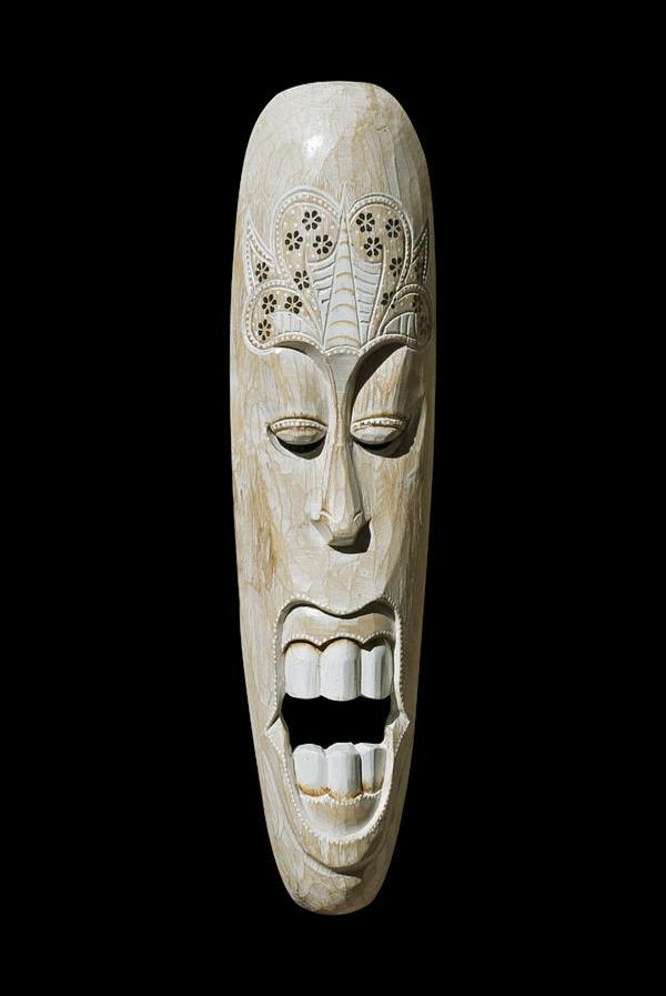 prima-afrikanische-masken