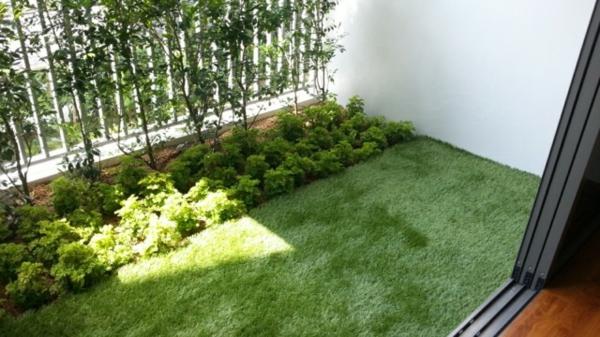 rasenteppich-balkon-künstliches-gras-boden-outdoor