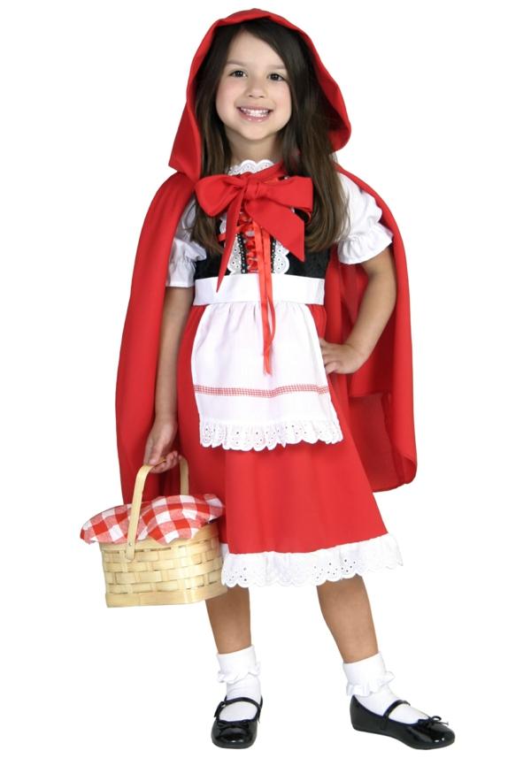 red-riding-hood-halloween-kostüme-für-kinder