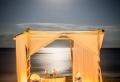 45 romantische Ideen – Schönheit am Strand!