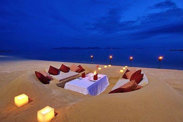 romantische-ideen-am-strand-cooles-aussehen