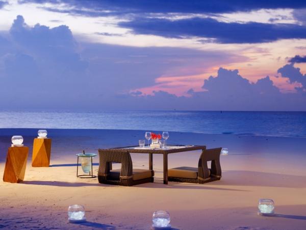 romantische-ideen-am-strand-einmalig-erscheinen